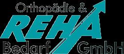 Orthopädie & Reha Bedarf GmbH