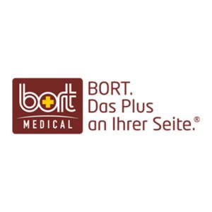 logo-partner_0000_BORT_Logo_De