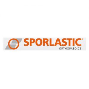 logo-partner_0002_SPORLASTIC_Logo_4c