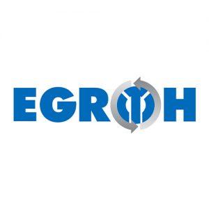 logo-partner_0003_EGROH-Logo