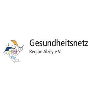 logo-partner_0005_Koop_gesamt