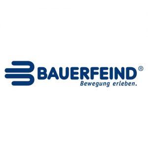 logo_partner_000_bauerfeind