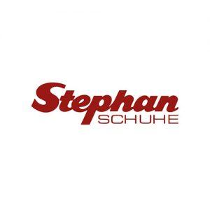 logo-partner_0007_Stephan