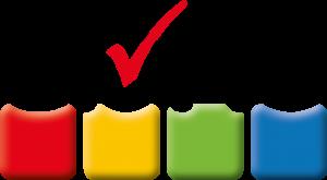SORG_Logo_gross