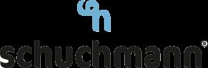 Schuchmann_Logo_RGB
